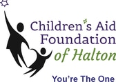 Children's Aid Foundation of Halton